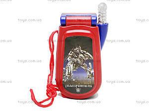 Мобильный телефон «Дисней», 833, магазин игрушек