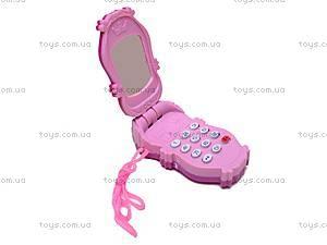 Мобильный телефон для детей, 8688MM-B, купить