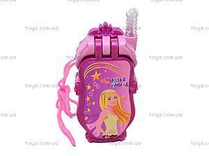 Мобильный телефон для детей, 8688MM-B, фото