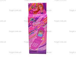 Мобильный телефон для детей, 8688MM-B, отзывы