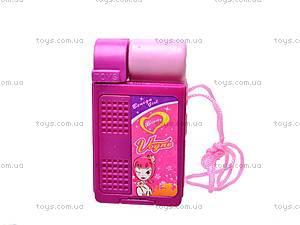 Мобильный телефон, для девочек, 8788-B, отзывы