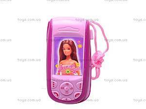 Мобильный телефон для девочек, 8088-B, купить