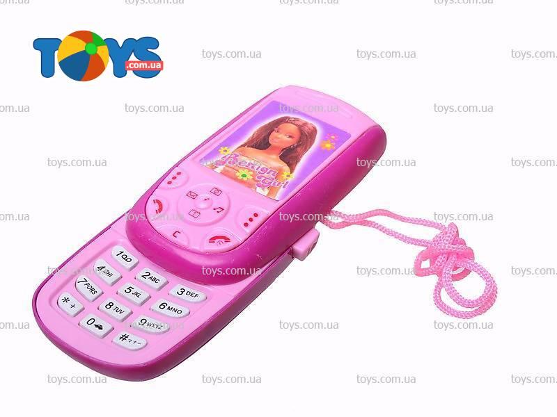 Бесплатно скачать игры на телефон 240х320