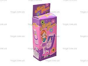 Мобильный телефон для девочек, 8088-B, отзывы