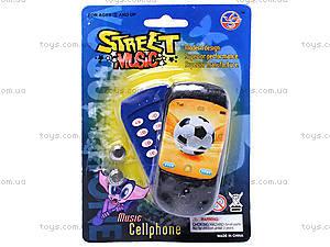 Мобильный телефон «Футбол», 0214G/0222G, купить