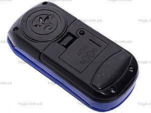 Мобильный телефон «Футбол», 0214G/0222G, фото