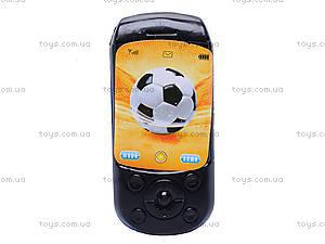 Мобильный телефон «Футбол», 0214G/0222G, отзывы