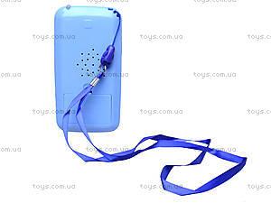 Мобильный телефон «Говорящий кот», 675, купить