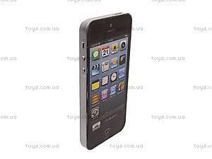 Мобильный телефон «IPhone», 1301