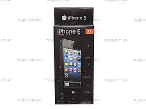Мобильный телефон «IPhone», 1301, купить
