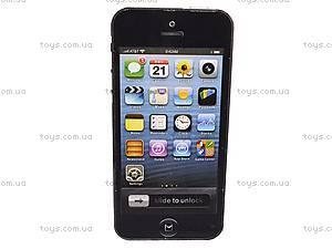 Мобильный телефон «IPhone», 1301, отзывы