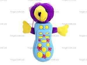 Мобильный телефон «Кролик», JB555-999A