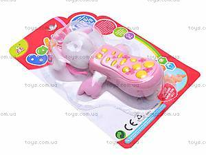 Мобильный телефон «Кролик», JB555-999A, купить