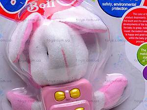Мобильный телефон «Кролик», JB555-999A, игрушки