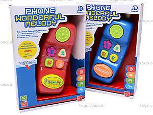 Мобильный телефон, на батарейках, 600-3, отзывы