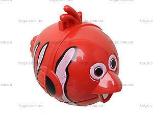 Мобильный телефон «Рыбка», 444121VP-MP, отзывы