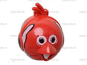 Мобильный телефон «Рыбка», 444121VP-MP, цена