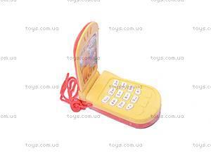 Мобильный телефон с мультгероями, M0265, купить