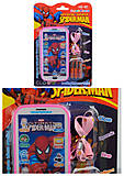 Детский смартфон 6 видов, 858-6MIX, цена