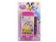 Игрушечный телефон смартфон, 3939-54, toys