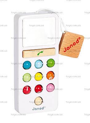 Мобильный телефон, 6 цветов, J05342, купить