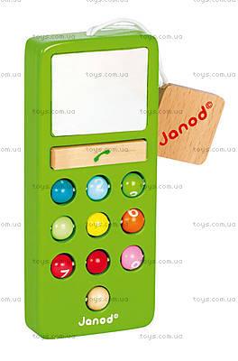 Мобильный телефон, 6 цветов, J05342, отзывы