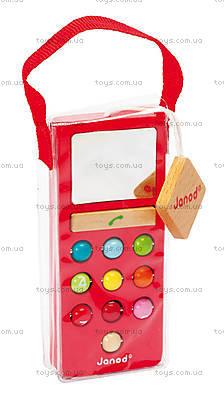 Мобильный телефон, 6 цветов, J05342, цена