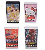 Мобильный телефон «Дисней» 5 видов, MS770-1/2/5/6, цена