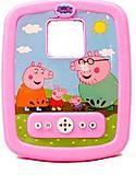 Мобильный телефон «Свинка Пеппа», 8050, отзывы