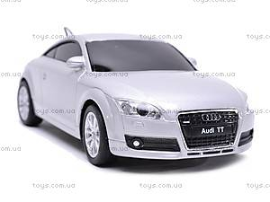 Модель Audi TT, на радиоуправлении, 83009KK-W