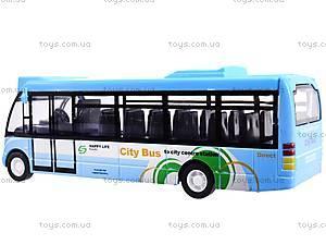 Модель автобуса, 8969-14, купить