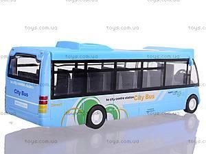 Модель автобуса, 8969-14, отзывы
