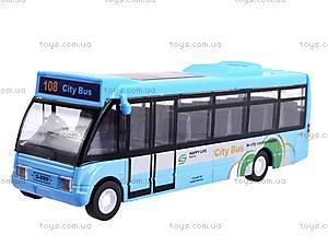 Модель автобуса, 8969-14, цена