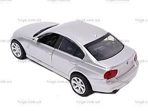 Модель автомобиля Bmw 3, 51973A, купить