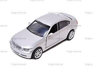 Модель автомобиля Bmw 3, 51973A