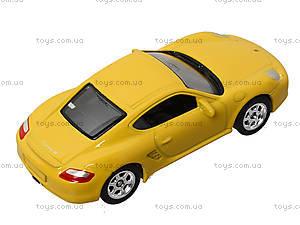 Модель автомобиля Welly, 12 видов, 52020-36WD-IN-14A, купить