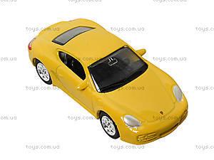Модель автомобиля Welly, 12 видов, 52020-36WD-IN-14A, фото