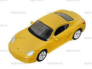 Модель автомобиля Welly, 12 видов, 52020-36WD-IN-14A, цена