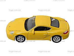 Модель автомобиля Welly, 12 видов, 52020-36WD-IN-14A, игрушки