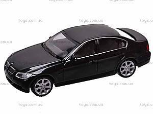 Модель BMW 330i, 44011СW