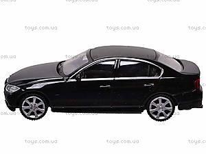 Модель BMW 330i, 44011СW, цена
