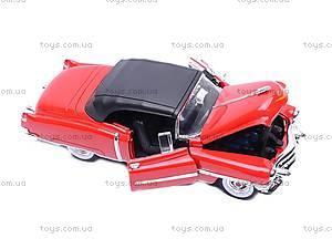 Модель Cadillac Eldorado, 22414H-W, купить