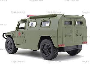 Военная модель джипа «Автопарк», 6408C, цена