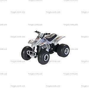 Модель для сборки «Спортивный квадроцикл», 10784-2688E, фото