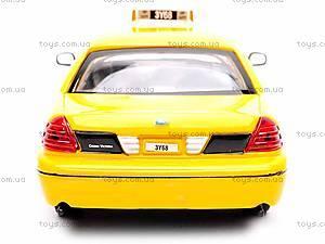 Модель Ford Crown Victoria, 22082TX-W, цена