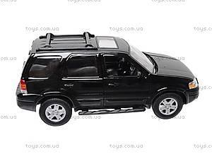 Модель Ford Escape Xlt Sport, 22463S-W, купить