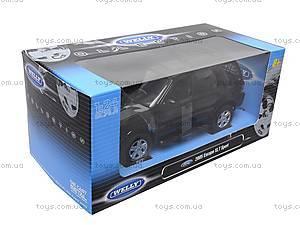 Модель Ford Escape Xlt Sport, 22463S-W
