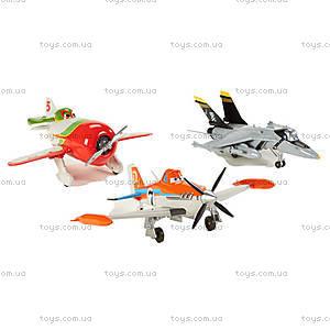 Модели героев «Летачки» со звуковыми эффектами, Y5601, купить