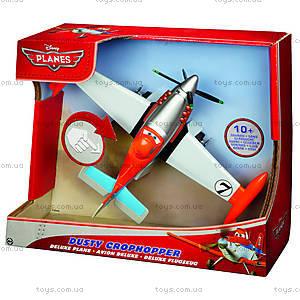 Модели героев «Летачки» со звуковыми эффектами, Y5601, фото