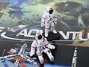 Модель космической станции, 20407, купить